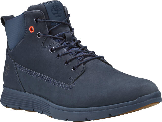 chaussure timberland carbon